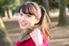 top_yamamoto_rina