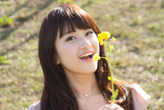 top_yonao_maho2