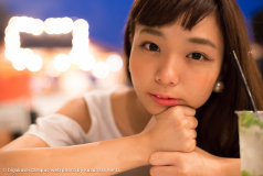 top_aikou_hikari