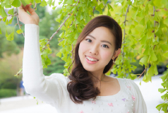 top_hakamada_miho