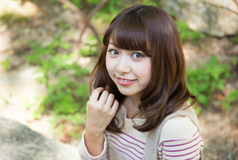 top_horino_yuki