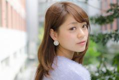 top_iizuka_moe2