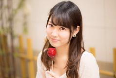 top_ito_yukiko