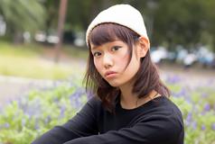 top_kusuda_yoshiko