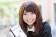 top_matsumoto_misaki