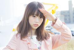 top_miyamoto_risa
