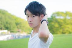 top_nakagawa_yuta
