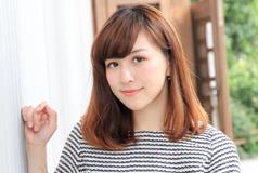 top_nomura_yuki