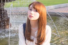 top_shibata_mari