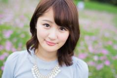 top_shimizu_miyuki