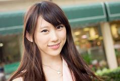 top_tanaka_yuuna
