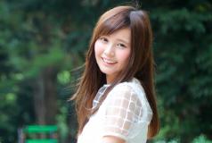 top_tanihara_rina