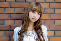 top_tsukasa_erika2