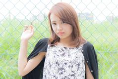 top_ujiie_natsuno