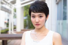 top_yamaguchi_maki
