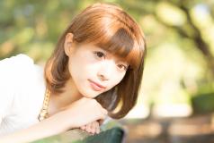top_yamanouchi_risa