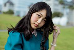 top_yanagida_natsuki