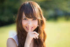 shimozono_naoko