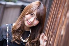 top_akita_ikuko