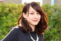 top_baba_haruka2