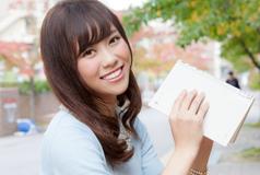 top_hirano_yume