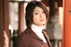 top_matsubara_kana2