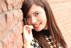 top_miyagi_saho2