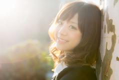 top_nagase_miki