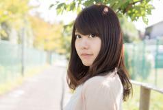 top_okumura_hazuki