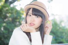 top_otsuka_miki