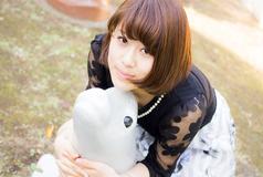top_pbata_yuina