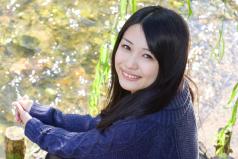 top_segawa_mizuki