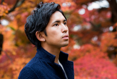top_tsukahara_ken