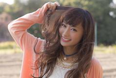 top_yamada_rei