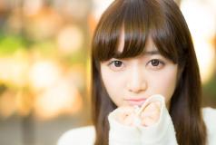top_yoshida_momomi