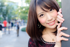 top_yoshida_saori