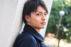 top_hatada_masahiro