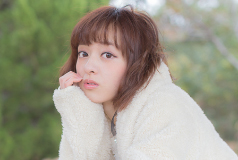 top_hirose_sakika