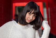 top_makino_sayumi