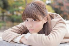 top_nakamura_miyu