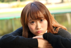 top_nishimura_nana