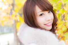 top_nozaki_naho