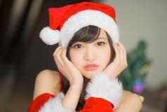 top_santa_mizutani_eri