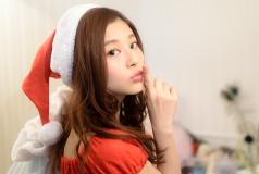 top_santa_tagami_mariko
