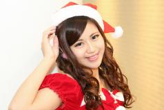 top_santa_tsujino_izumi