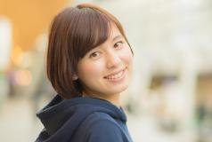 top_shimotsu_rie