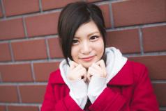 top_tanaka_ayami