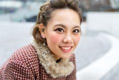 top_hiramatsu_chika