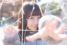 top_inagaki_maika