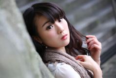 top_kuroda_chisa